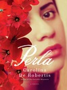Perla (MP3)